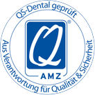 qs-dental-siegel